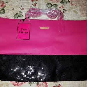 Bags - Juicy Couture!!! Bag